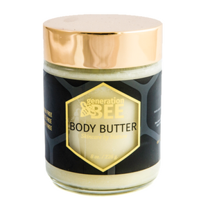 Generation Bee- Body Butter