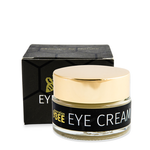 Generation Bee- Eye Cream