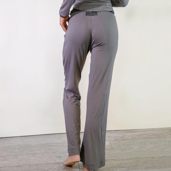 Bamboo Lounge Wear- Pajama Bottoms