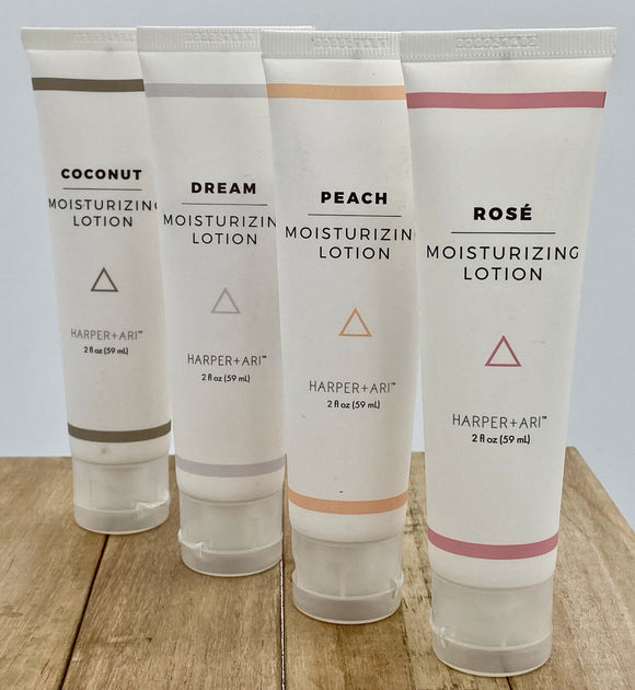 Ultra Hydrating Hand Creams