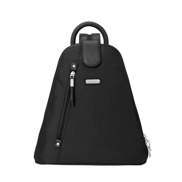Baggallini Metro Backpack