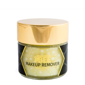 Generation Bee- Make Up Remover