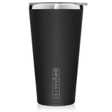 Imperial Pint/ Travel Mug