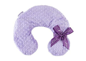 Spa Neck Wrap- Lavender or Eucalyptus