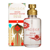 Pacifica Perfumes
