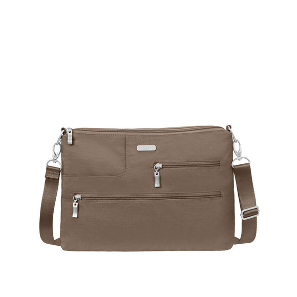 Baggallini - Tablet Cross Body