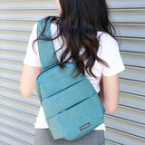 Latitude Active Backpack
