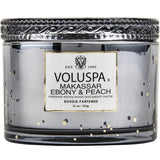 Voluspa Corta Maison Candles