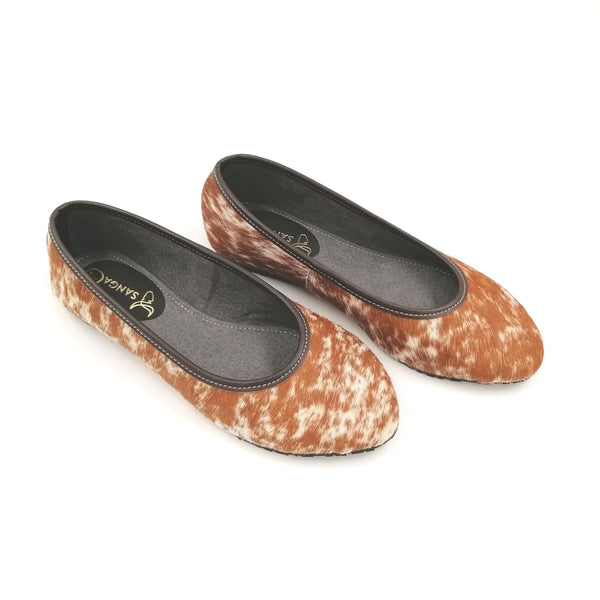Pumps - SC20-PUM07-01 - Size 7