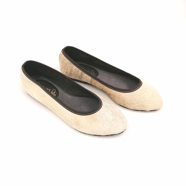 Pumps - SC20-PUM06-01 - Size 6