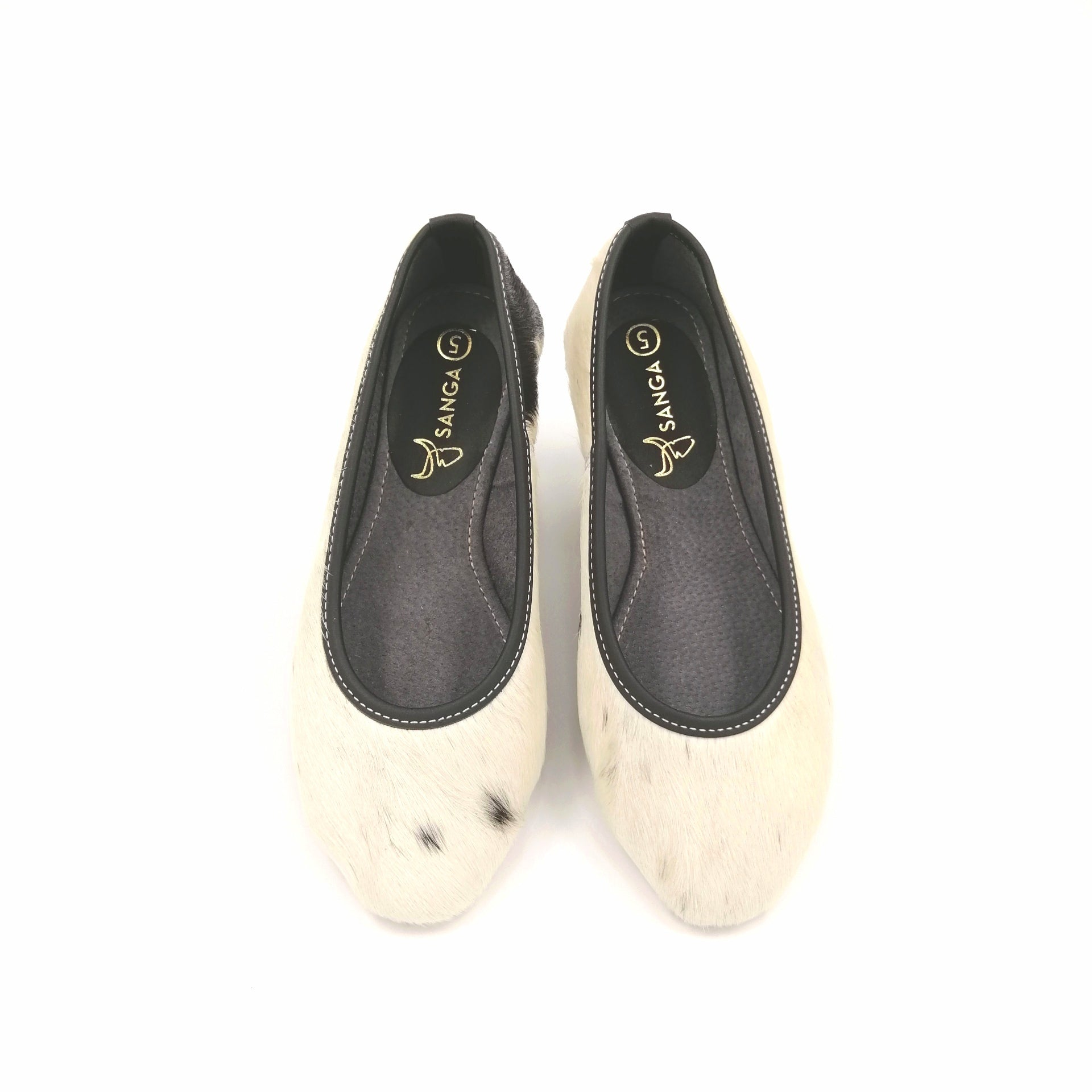 Pumps - SC20-PUM05-03 - Size 5