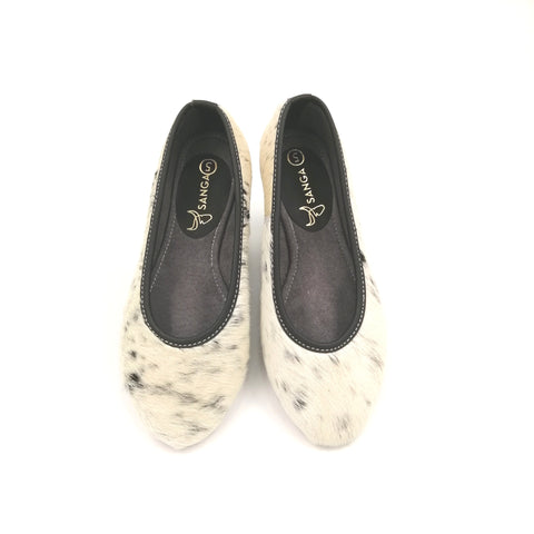 Pumps - SC20-PUM05-01 - Size 5