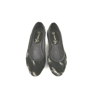 Pumps - SC20-PUM04-03 - Size 4