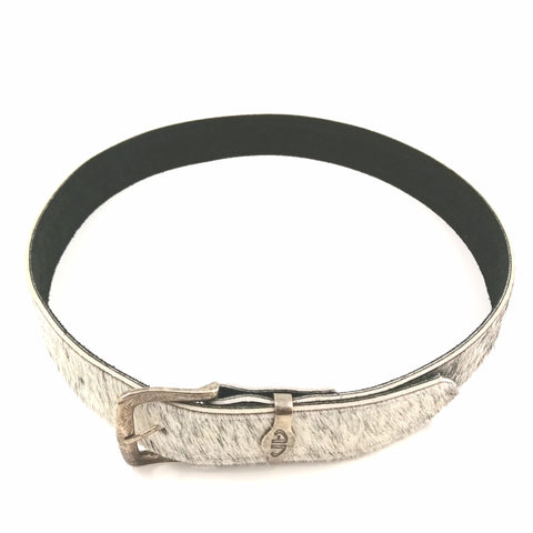 Belt - SC20-BLT06 - Size 34 (inches)