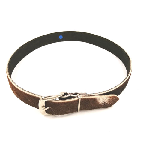 Belt - SC20-BLT12 - Size 36 (inches)