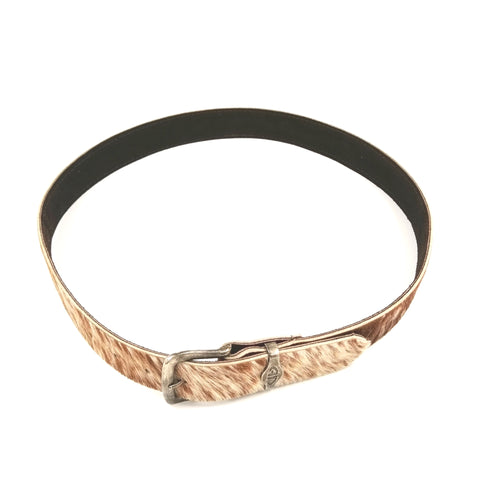 Belt - SC20-BLT16 - Size 36 (inches)