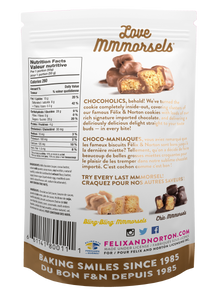 Love Mmmorsels - 135g