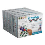 Turing Tumble five-pack