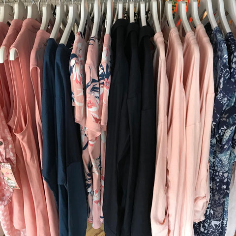 Ladies clothing Nantwich Cheshire