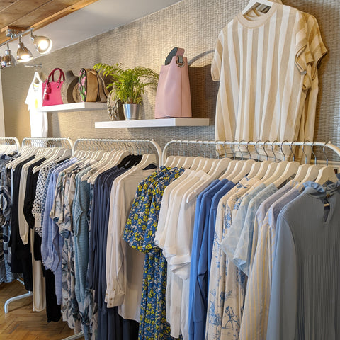 Womens clothes Nantwich Cheshire