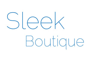 Sleek Boutique Nantwich