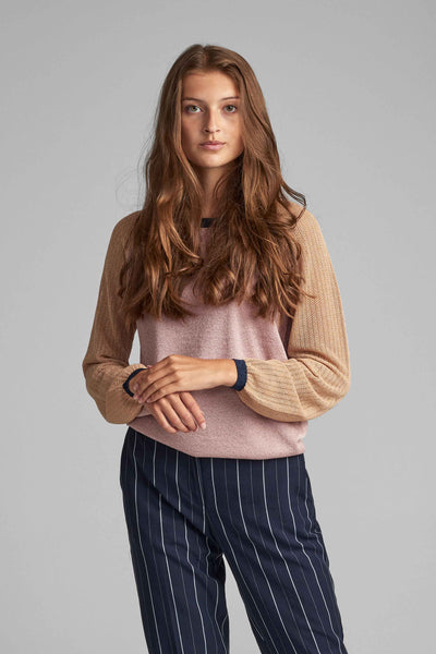 Numph Nubria Sweater
