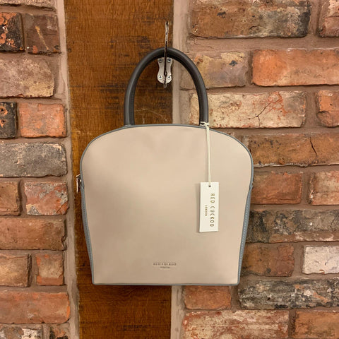 Faux leather handbags Nantwich Cheshire