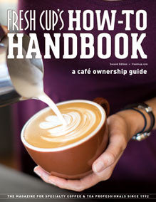 How-to Handbook, Second Edition