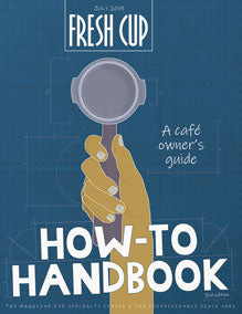 July 2019: How-To Handbook, 3rd Edition