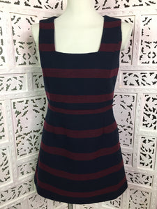 FRNCH dress medium NEW WITH TAGS