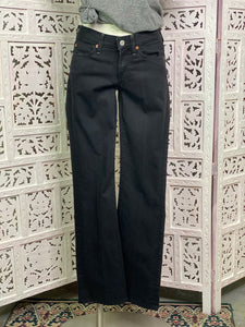 7 for All Mankind jeans size 26
