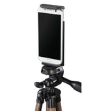 Hama 4619  Tripod for Smartphone/Tablet, 106 - 3D