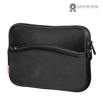 HAMA 101497 NETBOOK MESSENGER SIZE UP TO 26CM 10.2