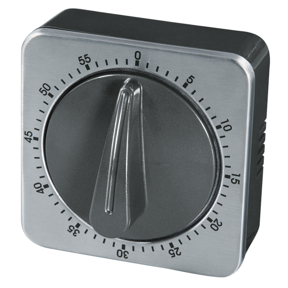 XAVAX 95303 Mechanical Kitchen Timer
