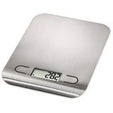 "XAVAX 95319 ""Stella"" Kitchen Scales"