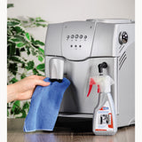 "XAVAX 110766 Special cleaner for fully automatic coffee machines ""Coffee Clean"""