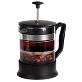 XAVAX 111330 Tea / Coffee Maker, 0.6 Litres