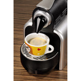"XAVAX 111339 ""Coffeeduck"" Espresso Capsule for Nespresso Machines"
