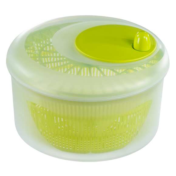 XAVAX 111467 Salad Spinner