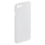 "HAMA 177803 ""Ultra Slim"" Cover for Apple iPhone 7, white"