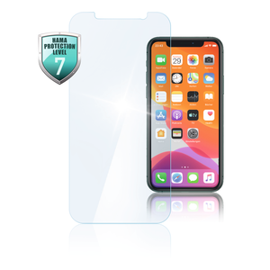 HAMA 188678 Protective Glass for  iPhone 12 Pro Max