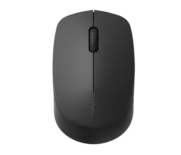RAPOO 18199-M100 WIRELESS MOUSE