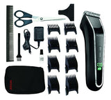 MOSER 1902 LITHIUM LCD CLIPPER
