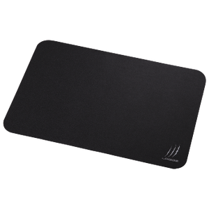 "uRage 113741 gaming mouse pad ""uRage Rag"", speed version, mid-size Input devices 