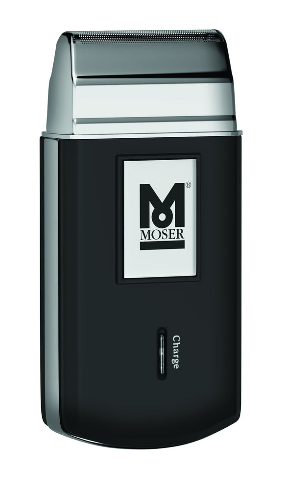 MOSER 3615 TRAVEL SHAVER