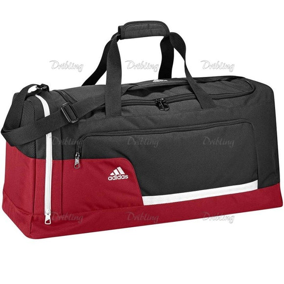 ADIDAS TIRO 13 TEAMBAG RED LARGE Z09818