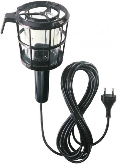 BRENNENSTUHL 1176026 SAFETY INSPECTION LAMP