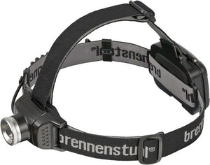 BRENNENSTUHL 1178780 LUXPREMIUM LED-HEADLIGHT KL200F.IP44