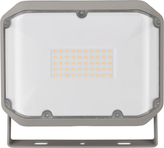 BRENNENSTUHL 1178030 Led LED spotlight / outdoor floodlight