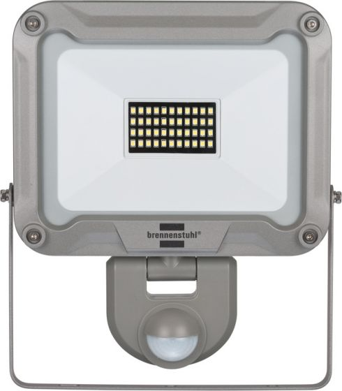 BRENNENSTUHL 1171250332 LED LIGHT WITH INFRARED MOTION DETECTOR